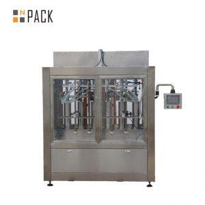 Fabrik chemische flüssige Füllmaschine